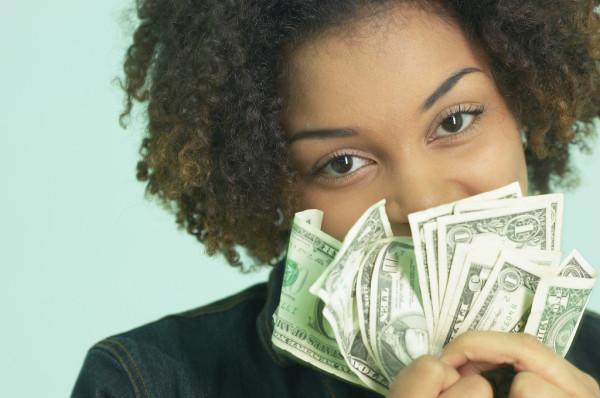 1024x680xWoman_Cradling_Money-1024x680.jpg.pagespeed.ic.DEzFM-XCFB