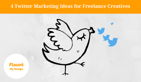 4-Twitter-Marketing-Ideas-for-Freelance-Creatives