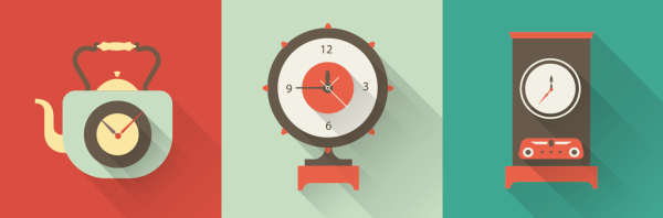 clocks_RLC_Preston