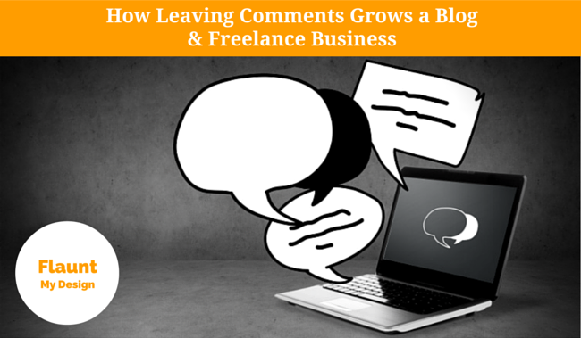How-Leaving-Comments-Grows-a-Blog-and-Freelance-Business